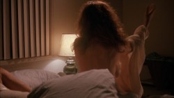 Mimi Rogers nude topless and group sex others nude too - The Rapture (US-1991) hd1080p (1)