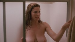 Mimi Rogers nude topless and group sex others nude too - The Rapture (US-1991) hd1080p (16)