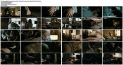 Noomi Rapace nude and sex Lena Endre nude butt - The Girl with the Dragon Tattoo pt1-2 (SE-2009) BluRay HD 1080p (1)
