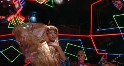 Sophie Marceau nude full frontal bush sex and nude topless - Mes nuits sont plus belles que vos jours (1989) hd1080p