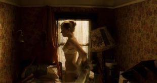 Amy Adams hot sexy in underwear - Leap Year (2010) HD 1080p BluRay (14)