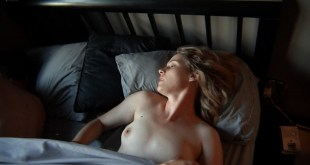 Amy Seimetz nude Kate Lyn Sheil nudeand other nude sex - Autoerotic (2010) HD 1080p Web (18)