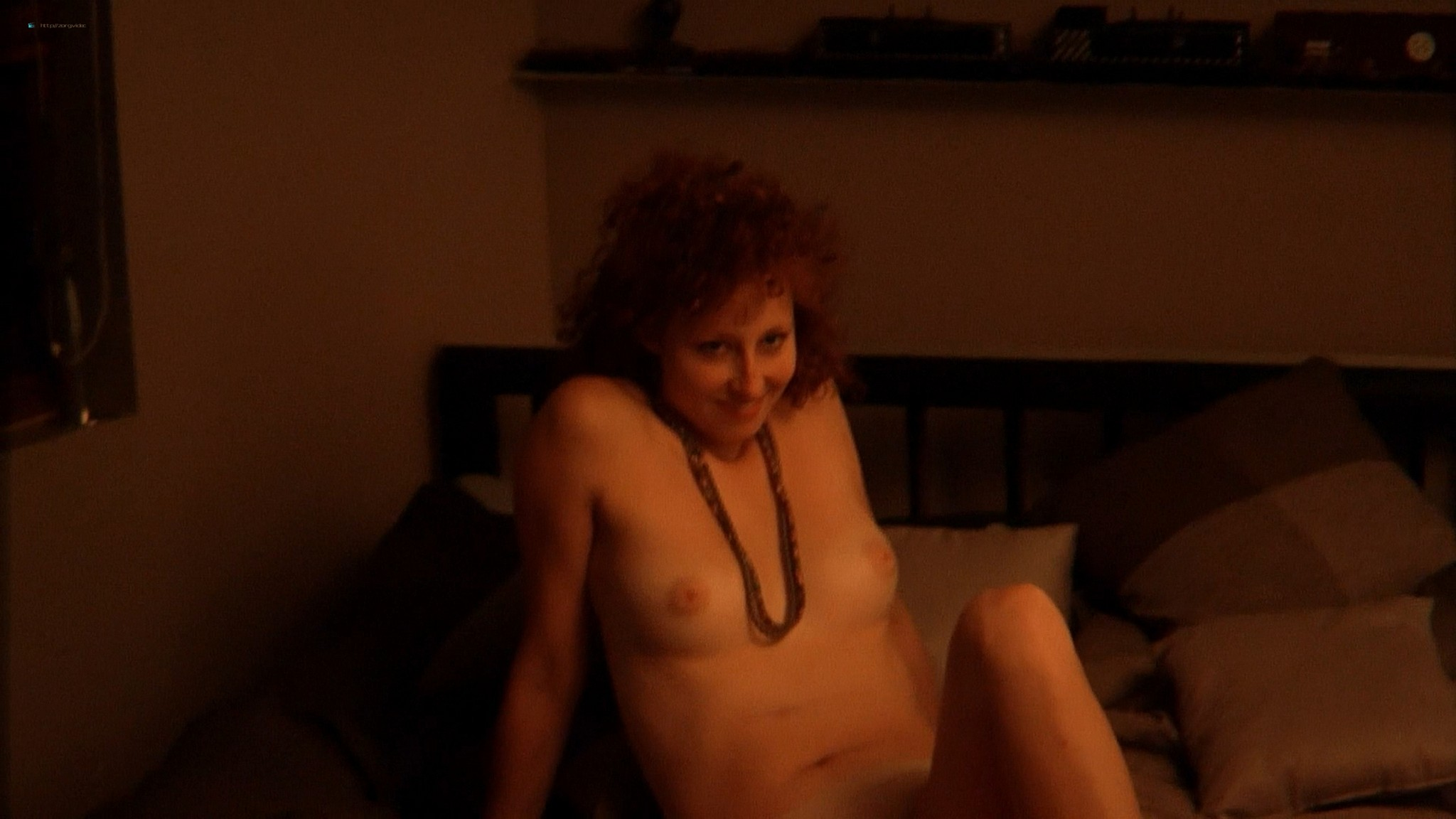 Amy Seimetz nude Kate Lyn Sheil nudeand other nude sex - Autoerotic (2010) HD 1080p Web (15)