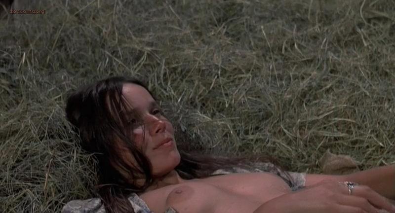 Barbara Hershey nude and sex - Boxcar Bertha (1972) hd720p Web-Dl (22)