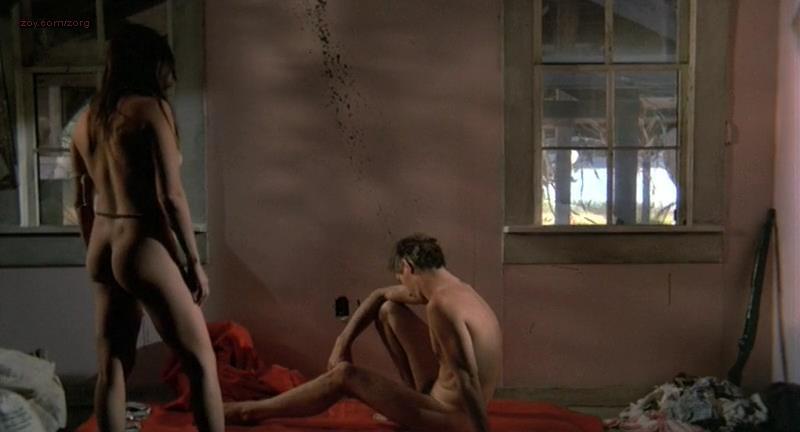 Barbara Hershey nude and sex - Boxcar Bertha (1972) hd720p Web-Dl (17)