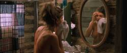 Cerina Vincent nude topless and sex - Cabin Fever (2002) hd1080p (5)