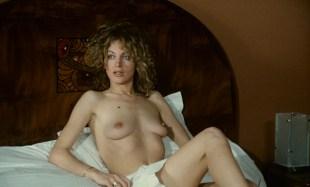 Dalila Di Lazzaro nude topless - 3 hommes a abattre (FR-1980) HD 1080p BluRay