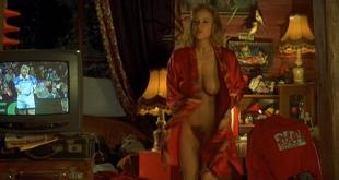 Floriane Daniel nude full frontal and sex - Winterschlafer (1997)