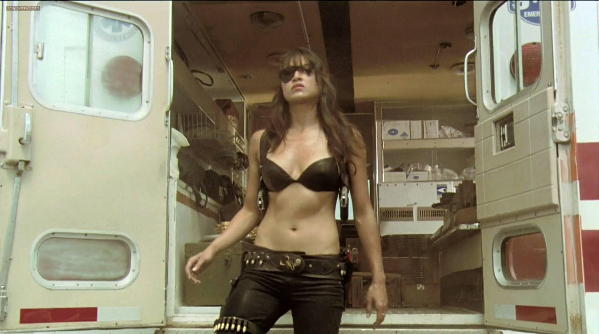 Nude Images Jennifer lawrence strip club footage