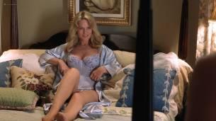 Jessica Biel hot in bikini wet and see through - Summer Catch (2001) HDTV 1080p (3)
