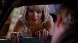 Julia Roberts nude nipple and hot - Pretty Woman (1990) HD 1080p BluRay (11)