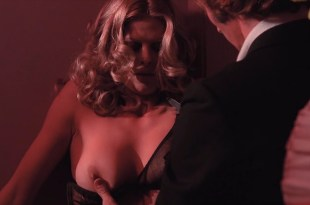 Karin Schubert nude topless - Cold Eyes of Fear (1971) hd1080p