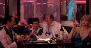 Michelle Pfeiffer sexy Mary Elizabeth Mastrantonio nip slip Sue Bowser topless - Scarface (1983) hd1080p BluRay (15)