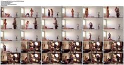 Nicole Fox nude full frontal - Redlands (2014) HD 720p (1)