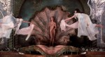 Uma Thurman nude but mostly covered – The Adventures of Baron Munchausen (1988) hd720-1080p