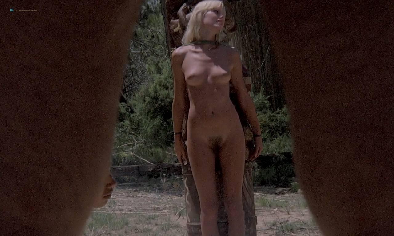 Buchfellner nude ursula Ursula Buchfellner