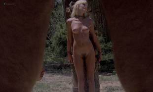 Ursula Buchfellner nude full frontal Aline Mess, Muriel Montossé nude bush and sex - Devil Hunter (DE-FR-1980) HD 720p