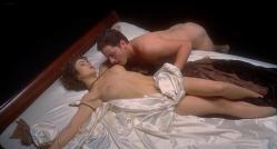 Alyssa Milano nude topless sex and very hot - Embrace of the Vampire (1995) hd1080p