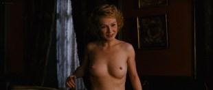 Carice van Houten nude bush sex and Halina Reijn nude topless - Zwartboek (2006) HD 1080p BluRay