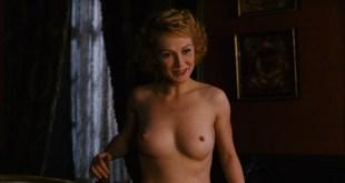 Carice van Houten nude bush sex and Halina Reijn nude topless - Zwartboek (2006) HD 1080p BluRay (9)