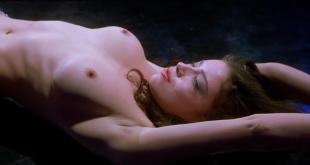 Charlotte Ayanna nude topless - Dancing at the Blue Iguana (2000) hd720p