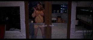 Jessica Biel butt naked and hot sex,  Kelli Garner, Joy Bryant, Isla Fisher all sexy - London (2005) HD 1080p