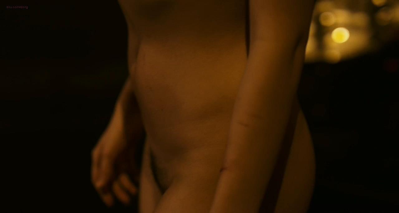 Movie Rape Scenes 15 Disturbing Sex Scenes in