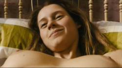 Manuela Velles nude sex and very nasty - Caotica Ana (2007) (3)
