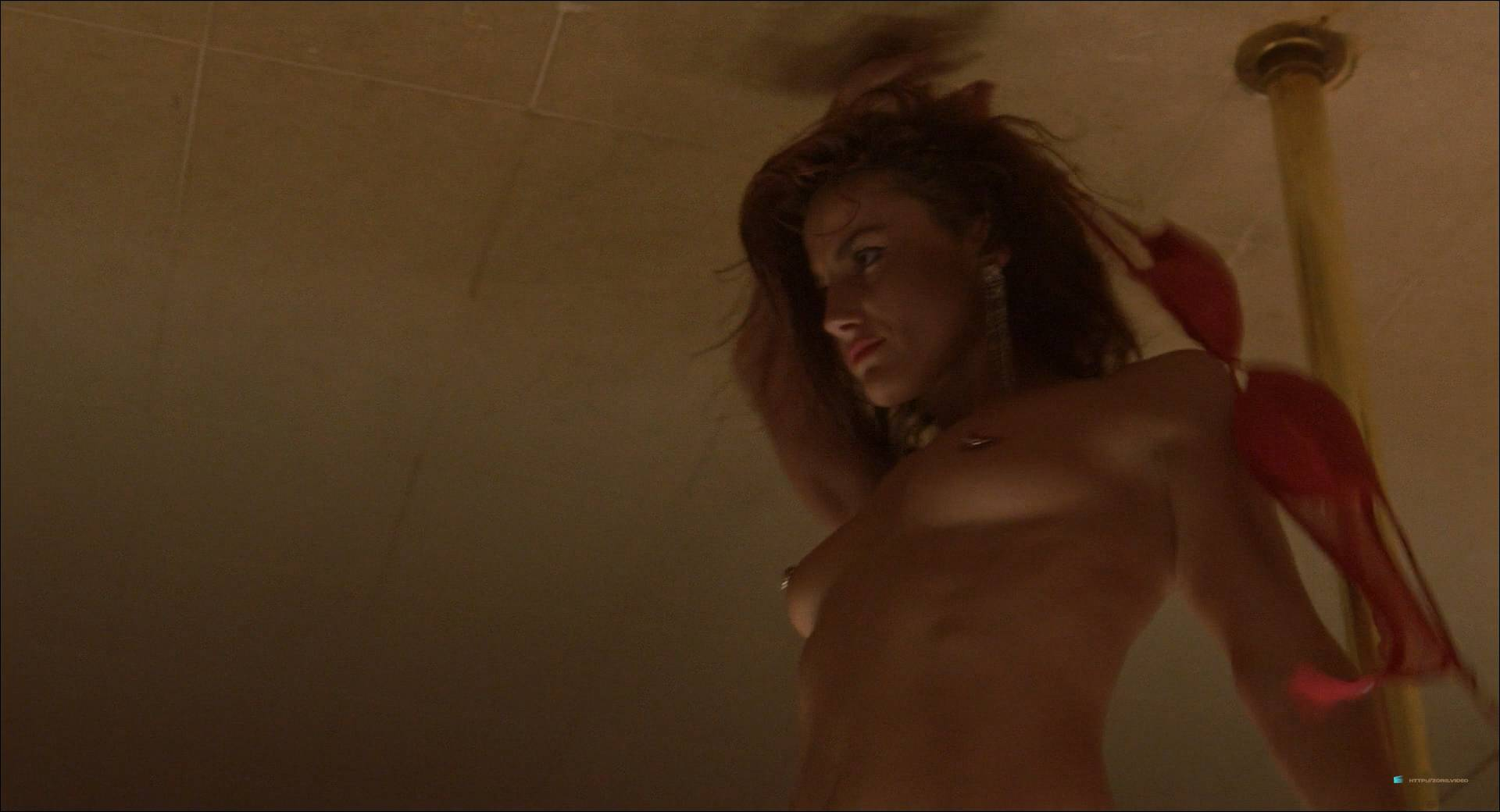 Alisa Tomei Porn marisa tomei nude topless and sex and lili taylor sex and