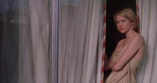 Naomi Watts hot sex and skinny dipping nude but covered - We Don't Live Here Anymore (2004) hd720p