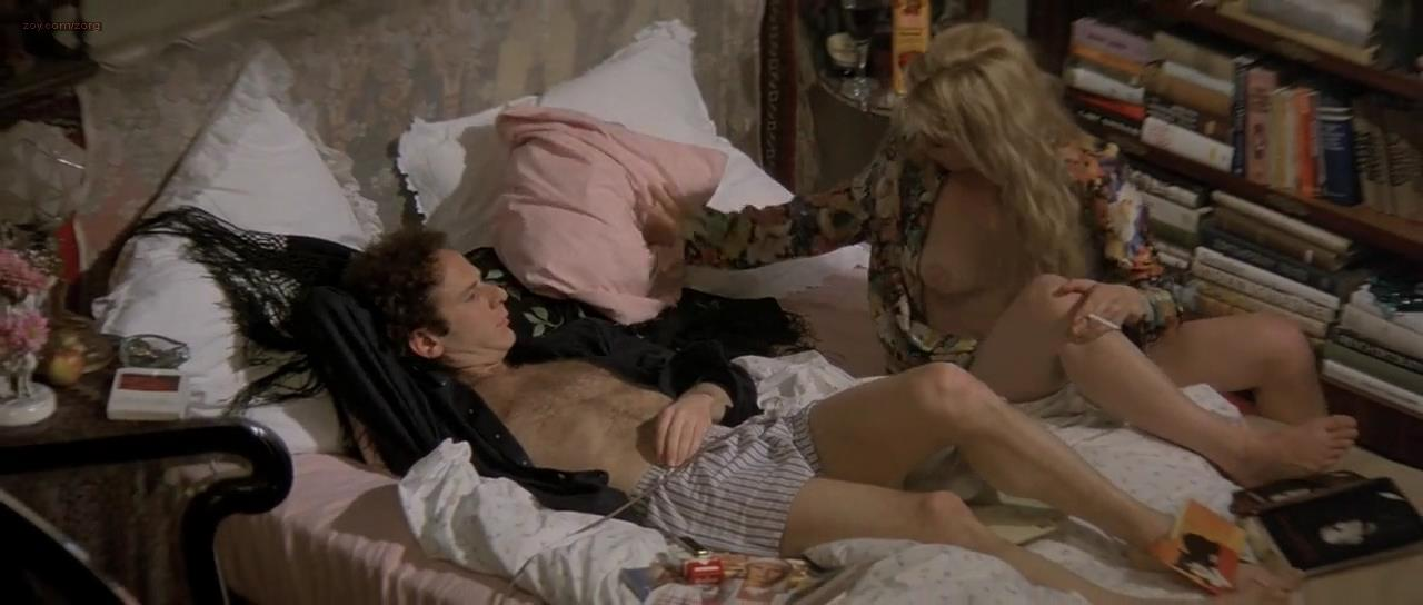 Theresa Russell nude topless bush and hot sex - Bad Timing (1980) hd720-1080p (24)