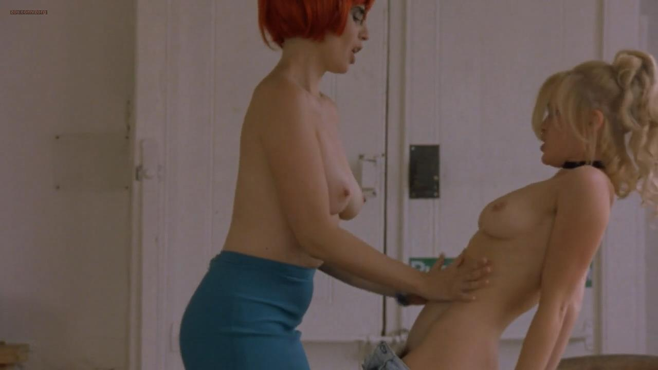 Will not nude yuliya mayarchuk sex congratulate