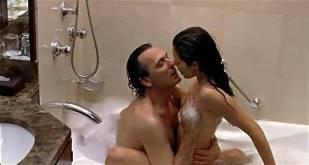 Aitana Sánchez-Gijón nude and hot sex - Animales heridos (2006)