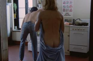 Ellen Barkin nude butt naked and sex – The Big Easy (1986) hd720p