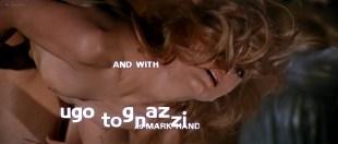Jane Fonda nude topless - Barbarella (1968) HD 1080p BluRay