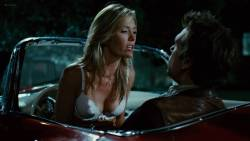 Jessica Alba hot sexy, Chelan Simmons, Yasmine Vox and other's nude – Good Luck Chuck (2007) HD 1080p BluRay (15)