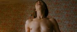 Kate Dickie nude sex doggy style - Filth (2013)