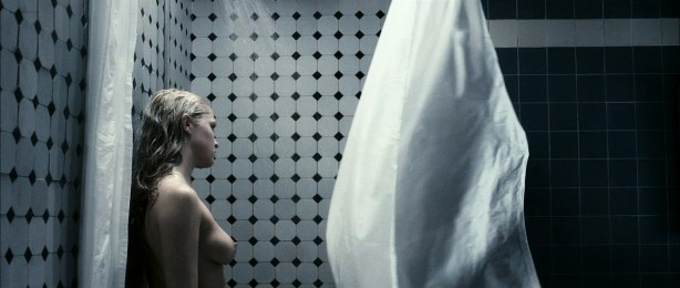 Teresa Palmer nude topless butt sex and very hot - Restraint (2004) hd720-1080p (13)