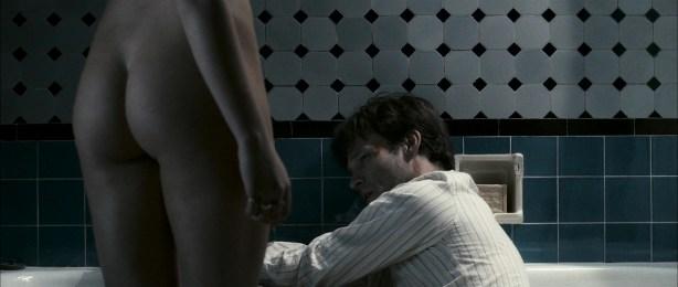 Teresa Palmer nude topless butt sex and very hot - Restraint (2004) hd720-1080p (5)