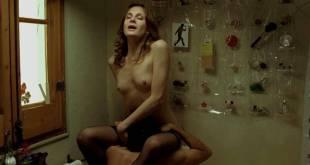 Belen Fabra nude bush full frontal nude sex and explicit body parts - Diario de una ninfomana (ES-2008) hd1080p (12)