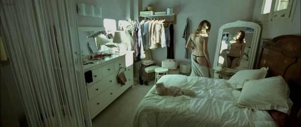 Belen Fabra nude bush full frontal nude sex and explicit body parts - Diario de una ninfomana (ES-2008) hd1080p (6)
