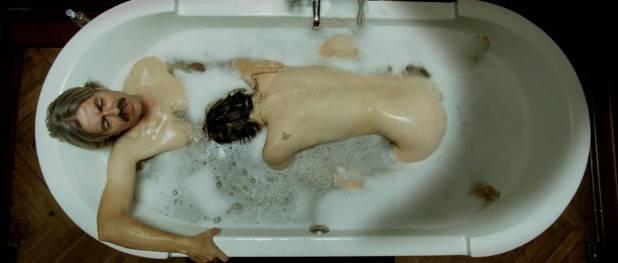 Belen Fabra nude bush full frontal nude sex and explicit body parts - Diario de una ninfomana (ES-2008) hd1080p (5)