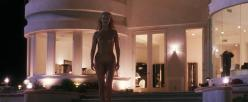 Elizabeth Berkley nude full frontal sex - Showgirls (1995) hd1080p