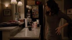 Emmy Rossum hot in lingerie and sex - Shameless s4e3 (2014) hd720p