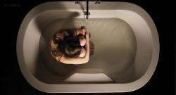 Gaite Jansen nude topless and sex - 170 Hz (2011)