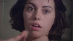 Lina Romay nude full forntal wxplicit sex oral and coitus - Die Marquise von Sade (1976) hd720p