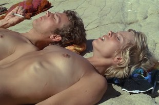 Mimsy Farmer nude topless and sex – More (1969) hd720-1080p