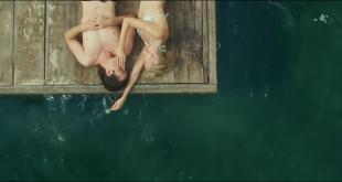 Naomi Watts hot in bikini - Adore (2013) hd1080p