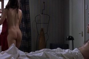 Nicole Kidman nude sex and butt naked – Birthday Girl (2001) HD 1080p