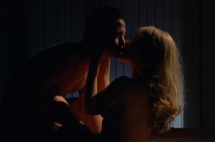 Scarlett Johansson hot sexy sex and side boob – Don Jon (2013) hd1080p